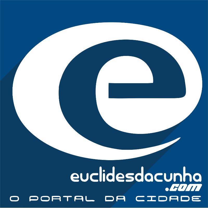 Euclidesdacunha