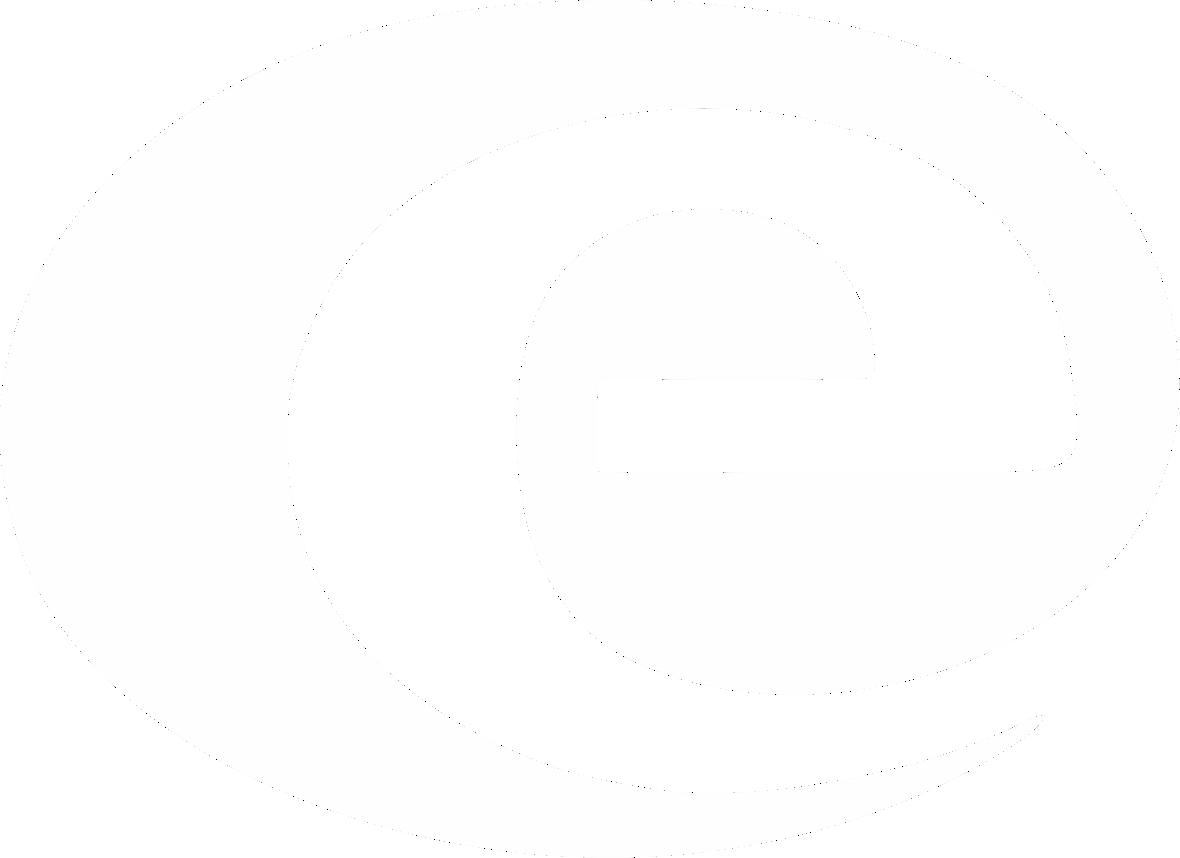 logo_euclides_da_cunha